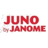 JUNO by JANOME
